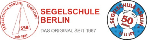 Segelschule BerlinTradition Seit 1967